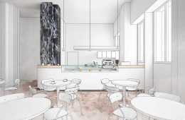 caffetteria-archinto-rendering