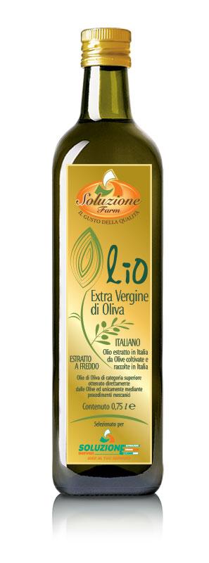 olio-evo-biologico-soluzione-servizi